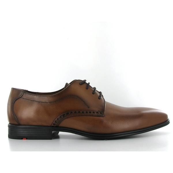 45e22bc2558 Lloyd chaussures hedin marron