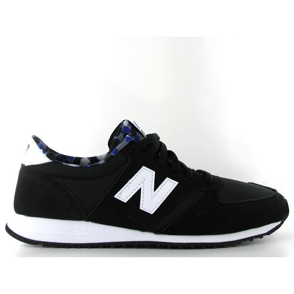 new balance wl420 noir