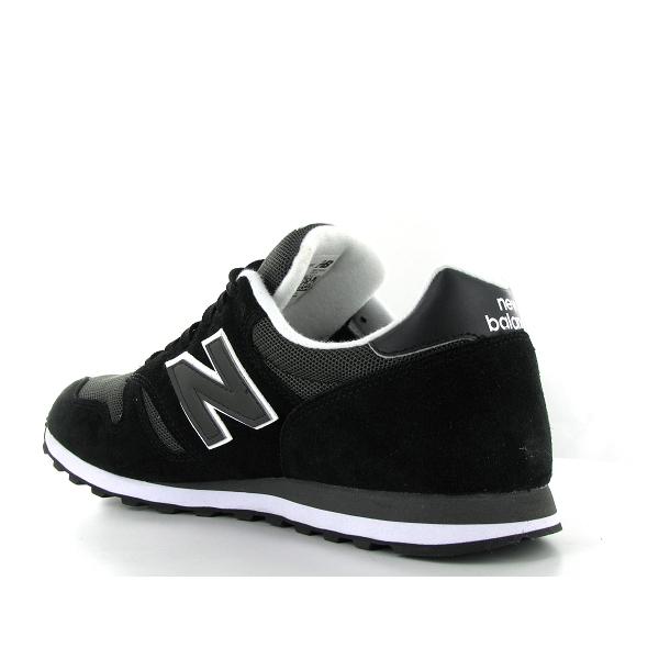 new balance ml373 noir femme