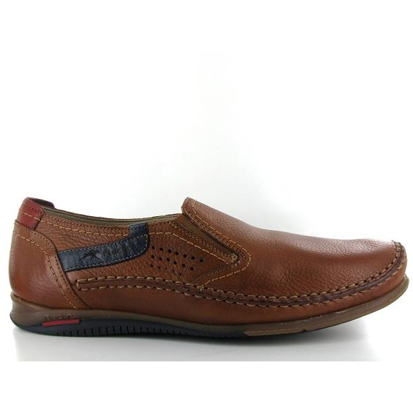 Jomos 326303 744 2014 Chaussures basses pour homme Multicolore