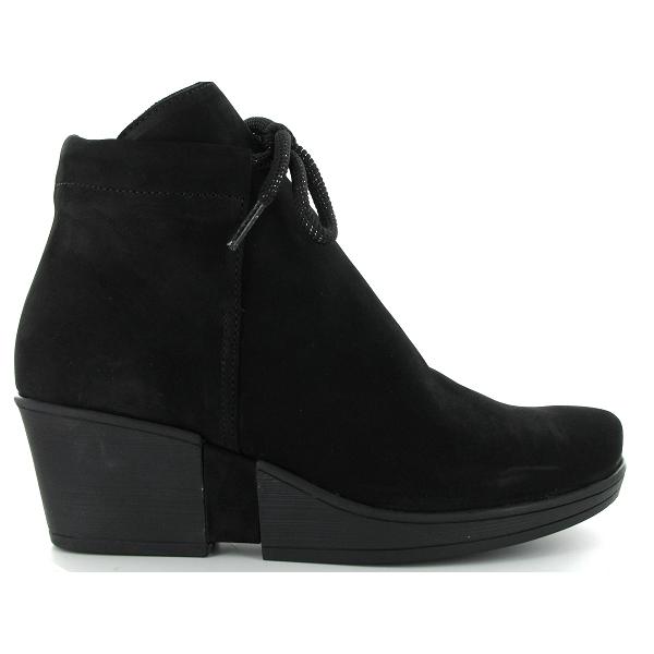 irica chaussures bottines