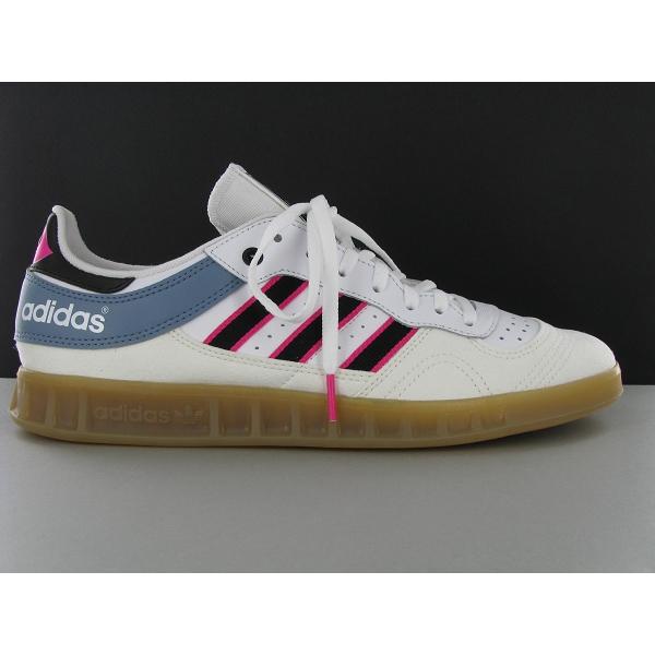 Blanc lt; Top Handball Adidas Adidas Handball g7v0XI