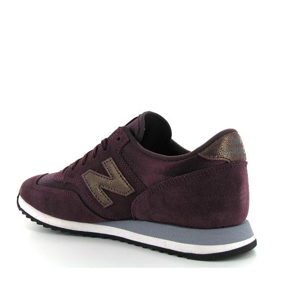 new balance cw620 rouge