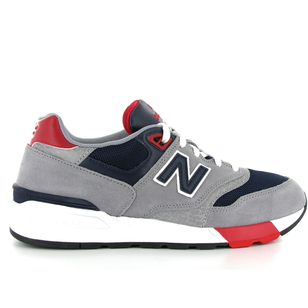 new balance homme ml 597