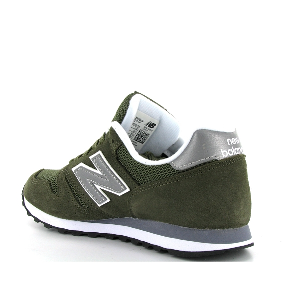 new balance ml373 kaki