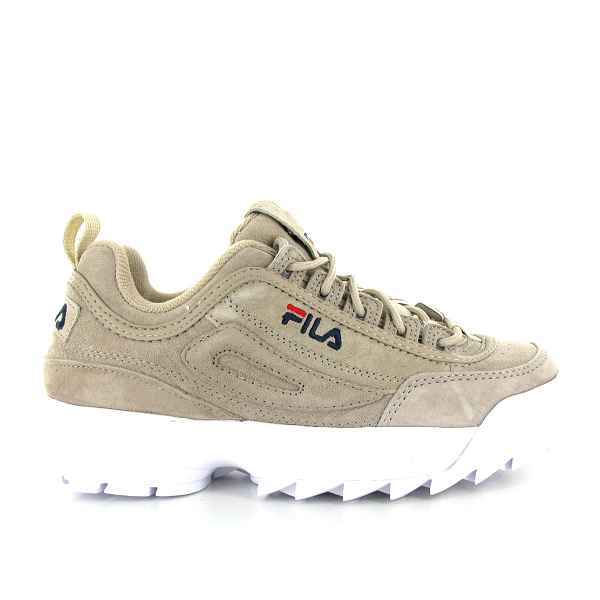 fila chaussure cakki