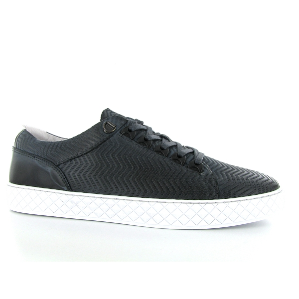 Cycleur de luxe tennis new baldwin bleu
