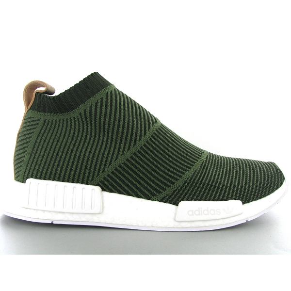 Adidas nmd cs1 citysock b37638 vert