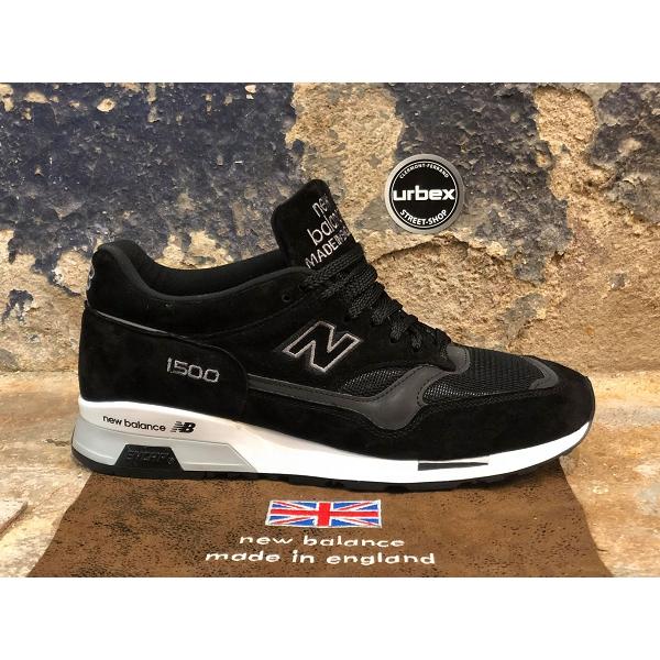 info for a0be2 029c5 New balance uk usa m1500 jkk noir