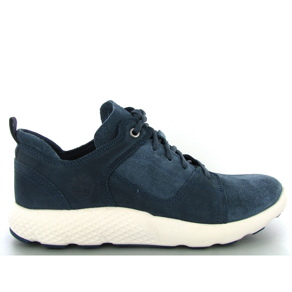 Chaussures Timberland FlyRoam noires Casual homme qnGcc9o