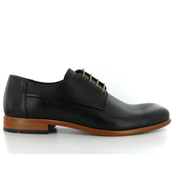Lloyd Chaussures NAPIR