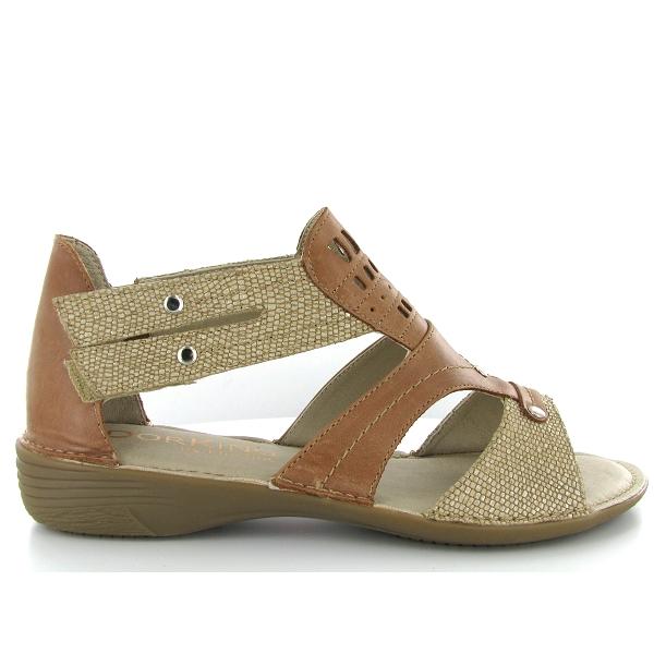 Chaussure Dorking d6769 MTF2x