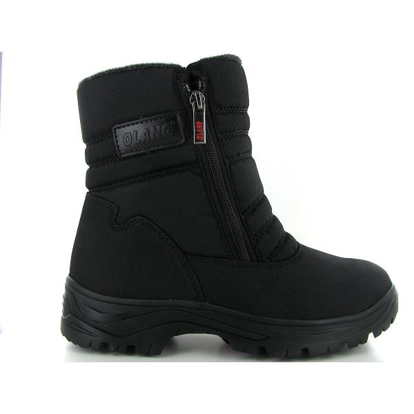 6027b963db086 Olang apres-ski tatra noir